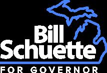 Bill Schuette For Michigan – Informasi Web Site Pengacara Bill Schuette
