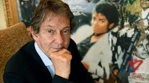 John Branca Merupakan Seorang Pengacara Kelas Hiburan Yang Memiliki Kekayaan Sekitar Rp726 miliar